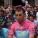 Sansepolcro festeggia il Giro d'Italia: Le interviste!