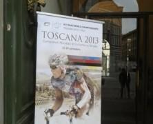 Campionati Mondiali su strada 2013: Svelati i percorsi!
