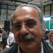 Premio Fair Play: Parola al Presidente Morelli!