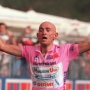 Giro d'Italia: Un secolo di storia e di trionfi!