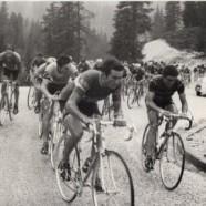 Giro d'Italia: Tra storia e numeri!