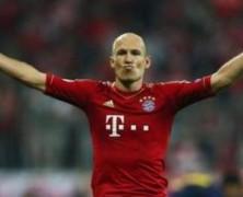 Champions League: Il trionfo della Germania!
