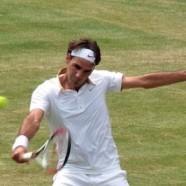 Wimbledon 2013: Cadono le stelle