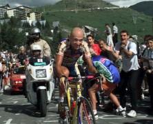 Tour de France: 100 anni di emozioni