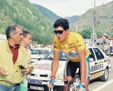 Tour de France: La storia e i numeri