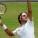 Federer e Murray tornano a vincere