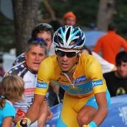 Tour de France 2013: Partenti e favoriti