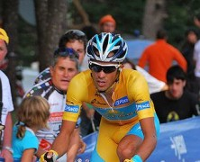 Tour de France 2013: Partenti e favoriti