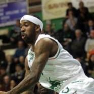 Basket: Siena batte Roma e vola sul 2-1!