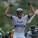 Kittel ha firmato la prima del Tour de France!