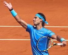 Nadal vince il Roland Garros e scrive la storia