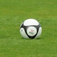Carpi e Latina promosse in Serie B!