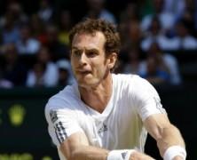 Murray re di Wimbledon e di Gran Bretagna
