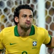 Confederations Cup 2013: L'analisi!