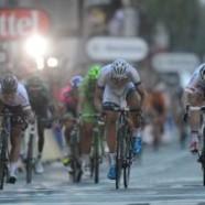 Kittel cala il poker a Parigi, Froome vince il Tour!