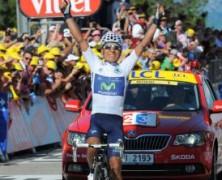 Quintana vince a Semnoz, Froome conquista il Tour!
