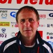 Silvano Fiorucci: A tu per tu!
