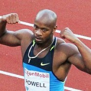 Bufera doping sull'atletica!