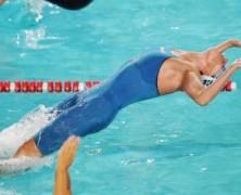 Mondiali di nuoto: Domani il via a Barcellona!