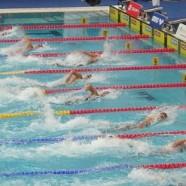 Italia in grande spolvero ai Mondiali di nuoto