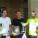 Domani grande podismo con il Trofeo Fratres Citta' di Anghiari