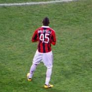 Serie A 2013-2014: La presentazione