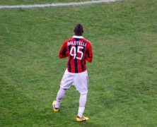 """Roma – Milan su """"Solo per gioco"""""""