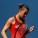 Us Open 2013: Pennetta gioisce, Errani piange