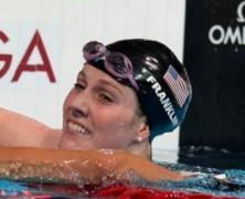 Speciale Mondiali di Nuoto 2013: Capitolo II