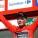 Vuelta 2013: Tappa e maglia per Horner