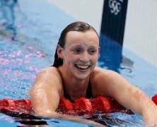 Analisi dei Mondiali di nuoto: Capitolo III!