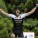 Vuelta 2013: Assolo di Konig e maglia rossa a Roche