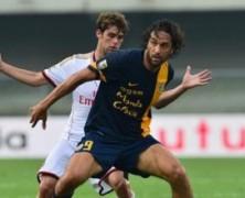 """Il campionato di Serie A sulla rubrica """"A piede libero"""""""