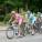 I favoriti per la Vuelta di Spagna 2013