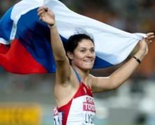 Mondiali di atletica 2013 ai raggi x!