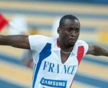 Atletica: Il medagliere maschile dei Mondiali!
