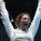 Mondiali di scherma 2013: Le gare individuali!