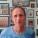 L'Intervista a Silvano Fiorucci
