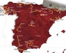 Vuelta di Spagna 2013: La presentazione