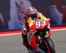 Motori: Vincono Marquez e Vettel!