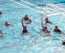Il resoconto dei Mondiali di nuoto 2013