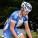 Vuelta 2013: La cavalcata di Geniez