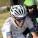 Vuelta 2013: Doppietta Barguil, Nibali fatica ma tiene