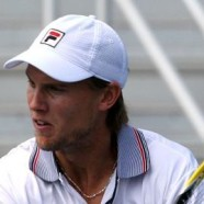 Us Open: Seppi eliminato da Istomin