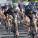 Vuelta 2013: La tappa di Mollema e dei ventagli