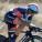 Cancellara re del tic-tac alla Vuelta 2013
