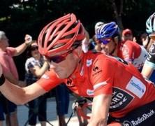 Vuelta 2013: Horner re nel giorno di Matthews
