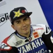 Moto Gp: Show di Lorenzo su Marquez!