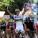 Vuelta 2013: Squillo Mondiale di Gilbert