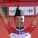 Vuelta 2013: Rodriguez show, Horner leader